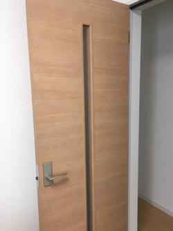 室内ドア・室内建具