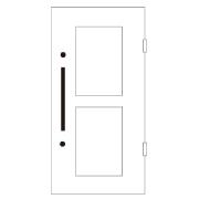玄関ドア 玄関扉