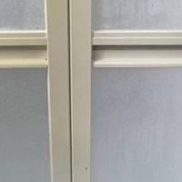 窓ガラス取り替え交換工場